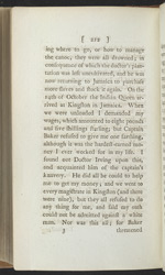 The Interesting Narrative Of The Life Of O. Equiano, Or G. Vassa, Vol 2 -Page 212